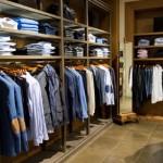 【ロングコート購入術】現役メンズバイヤーが伝授する、必ずカッコよく着られる『ロングコート』の選び方