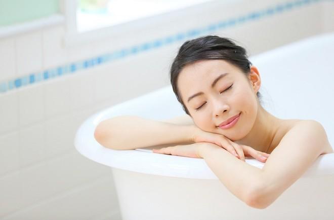 風呂】免疫機能を高めるお風呂 ...