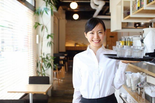 【飲食店を始めたい】有名社長があなたのプランを徹底シミュレート……そしてダメだし!