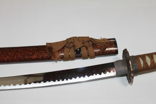 【刀剣乱舞】審神者さん注目!日本刀愛好家に聞く「はじめてのリアル刀」で気をつけるべきポイント