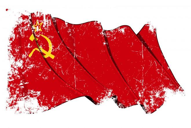 【対中国戦略】ソ連冷戦の歴史から日本の取るべき道を学ぶ