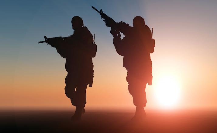 2016年在韓米軍撤退、そして日本はどうなる? 高城剛独占インタビュー第2弾