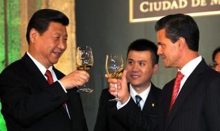 AIIB主導の中国が世界の覇権国家になれないワケ