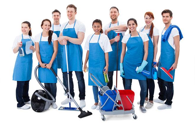 Amazonが家事をお手伝い? 家事代行サービスに大手企業が続々参戦