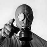 息のクサさは大病のシグナル?口臭のアリエナイ科学