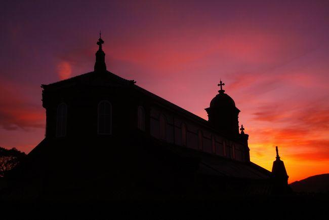 長崎の教会群とキリスト教関連遺産の画像 p1_18