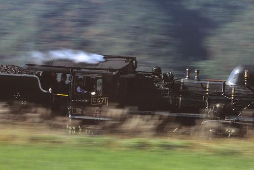 【ためになる撮り鉄講座】初心者がまず覚えるべき、鉄道写真の5大ジャンル