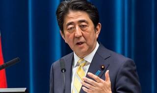 日本は戦争に巻き込まれるのか? 人気作家が安倍総理の安保会見を解説