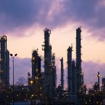 「原油安」と「円安」…2つの「安」で日本経済は新たな夜明けへ