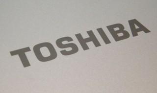 東芝がリスクを全て負う契約…粉飾決算を招いたプットオプションとは?