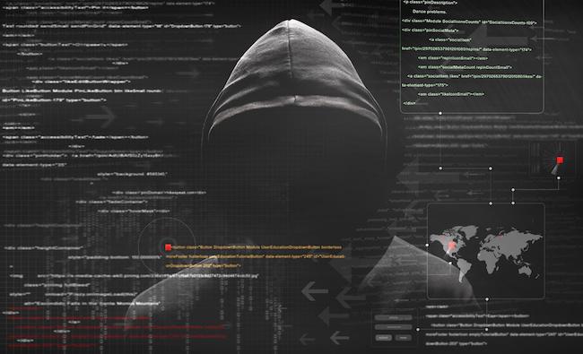 米国はどうやって諜報部員をスカウトしているのか?元戦場ジャーナリストが暴露