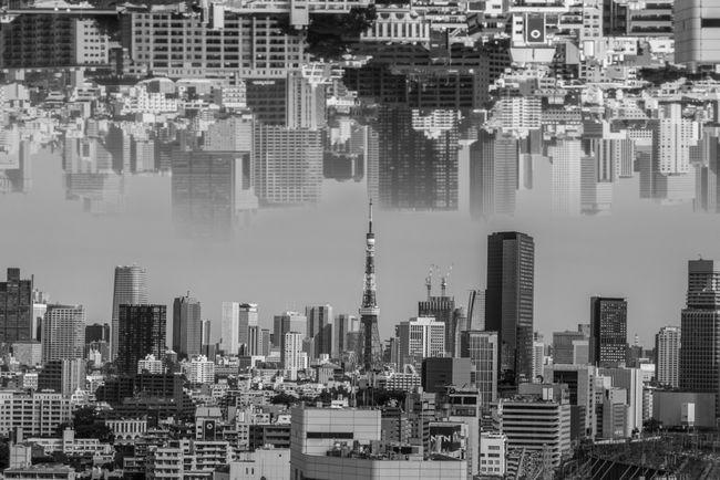 「将来かなり厳しいね」。欧州の地政学者が日本を見限った理由