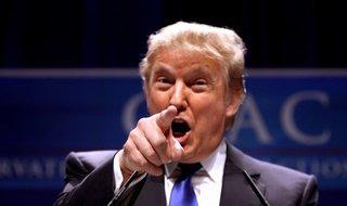 中国に関税25%。大統領選支持率No.1のトランプ氏に見る米国の本音
