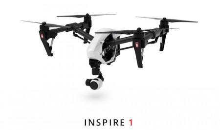 150915_dronedji