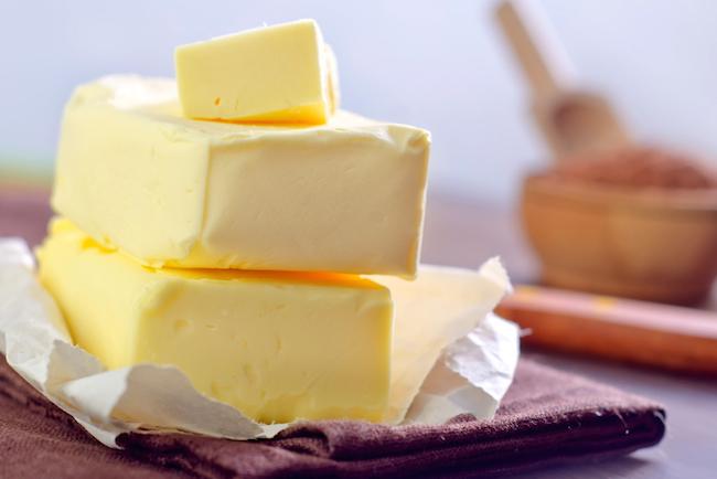 全米が禁止した「トランス脂肪酸」、なぜ日本は規制すらしないのか