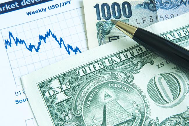 価格が3年前の2倍に…なぜ日本人は「円安」に激怒しないのか?