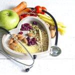 「がん」になりにくい食生活はあるのか?米国研究でわかった新説