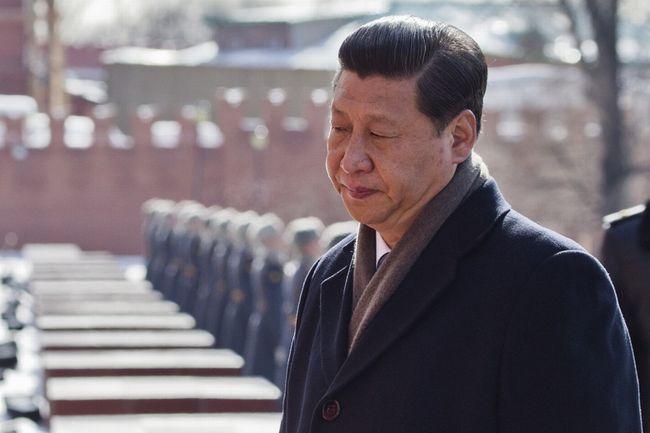 中国のサイバー攻撃に最も悩んでいるのが習近平というパラドックス