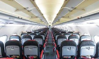 予約ミスした米航空会社がヒドい対応「次便にすれば飯おごってやるよ」