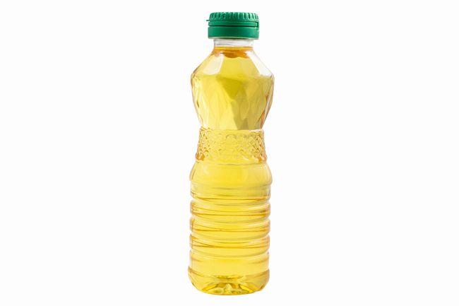 サラダ油を買ってはいけない。細胞が自殺や壊死を起こす危険物質とは