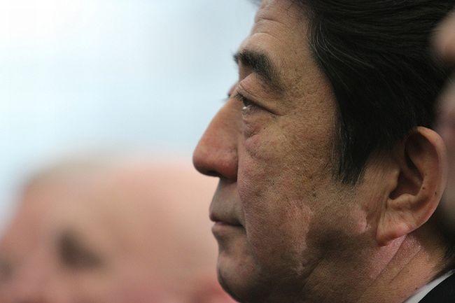 辺野古移設問題、官僚たちは「出世したいなら沖縄に関わるな」