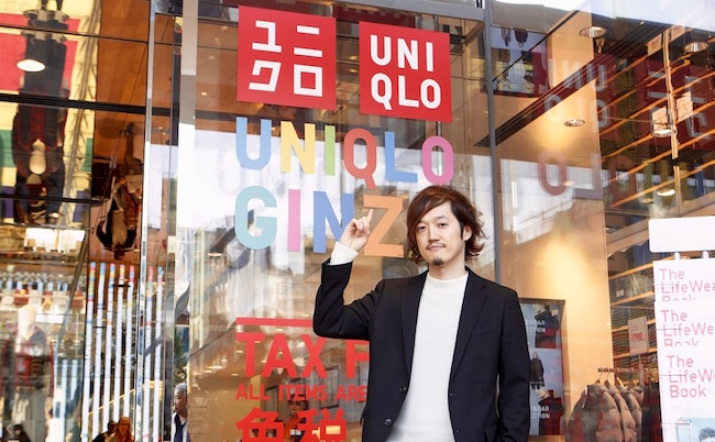 MB_UNIQLO_main