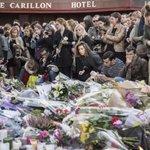 「パリ同時多発テロ」で世界の敵対関係はどう変わるのか?