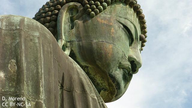 日本の「仏教離れ」が深刻化。海外から「伝統文化が」と惜しむ声も