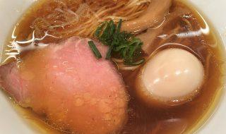 ラーメンも星を獲得! 東京の飲食店のレベルが高いのはなぜか?