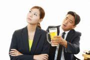 部下に飲酒を強要。パワハラ認定で150万円支払いのケースも