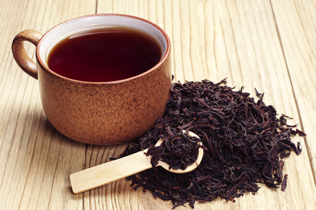 「紅茶を飲むと貧血をまねく」は本当?医学博士しんコロさんの回答は