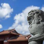 沖縄が背負わされた「不平等な歴史」は今に始まったわけではない