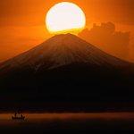 世界史に残る2015年。米中冷戦の幕開けに、日本はどう生き残る?