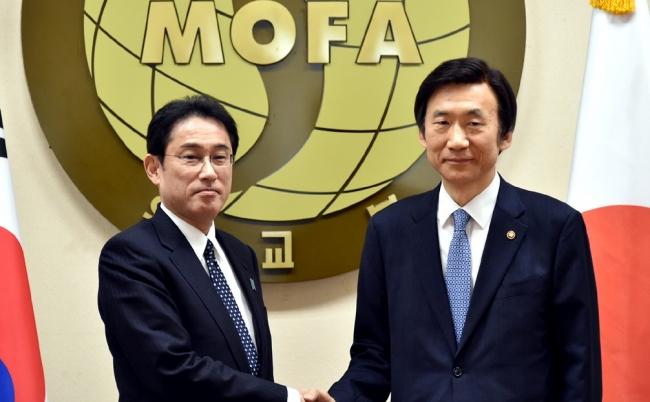 日韓と印パ、急速な「歩み寄り」に米国の影。発火するアジアの危機