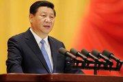 中国株大暴落が警告する危険信号。習近平は世界を道連れにするのか