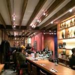 米国では大戸屋に90分待ち! 日本の定食屋はなぜ高級料亭になれたのか?