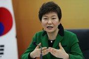 北朝鮮「水爆」問題で、いよいよ中国にも捨てられた韓国