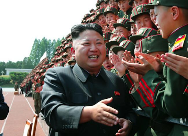 ざわつく北朝鮮。「ハリボテ」ミサイルを侮れないこれだけの理由