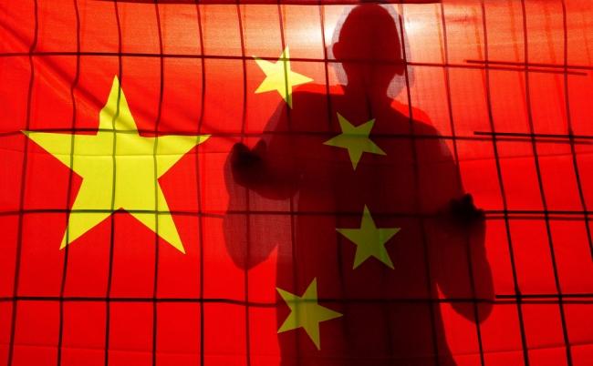 中国当局に「スパイ容疑」で逮捕されそうになった男の6年越しの告白