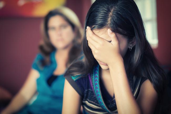 親が子どもに「交際するな」という権利は法律上認められているのか?