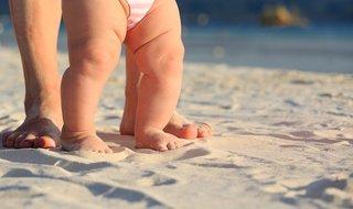 なぜ太めのママの子供は肥満児が多いのか―ワシントン大学博士が解明