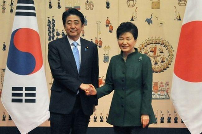 まるで不意打ちの「日韓合意」。オバマ政権はなぜ今、圧力をかけたのか?