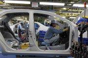 トヨタが突然、全工場の生産を全面停止。一体、何が起きたのか?