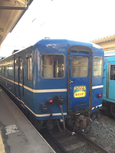 北海道新幹線開業の陰で…消えゆく「夜行列車」たち