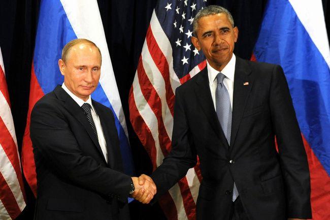 異例のシリア停戦。アメリカ、ロシアは何を提案したのか?