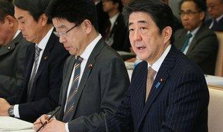 結婚したくてもできない…「日本」に未来を奪われた人たち