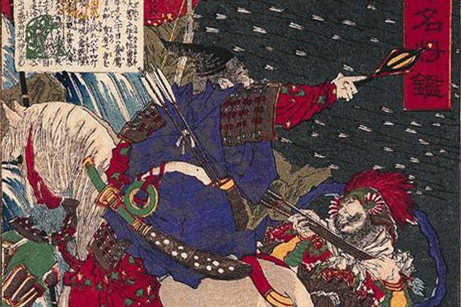 京都を1200年守り続ける4匹の動物と、清水寺の片隅にある悲しい物語