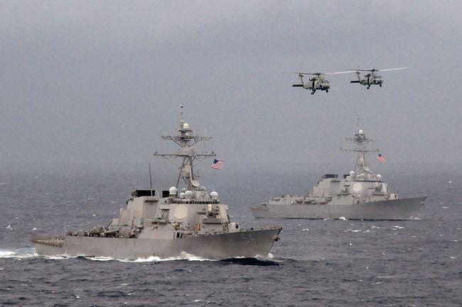 中国が尖閣諸島を諦める可能性はあるのか?ドイツで日中が激論