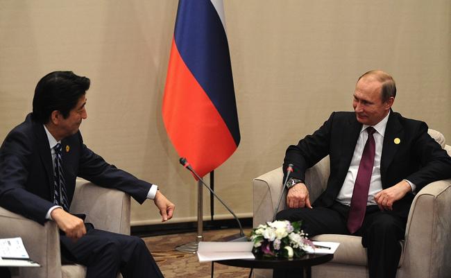 国際 ロシアは隠れ「親日」国家。モスクワ在住26年の邦人が語る