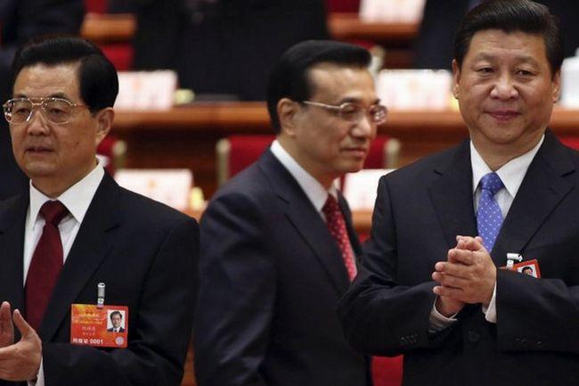 「パナマ文書」に世界で最も怯える中国、最高指導部の半分以上に汚職疑惑